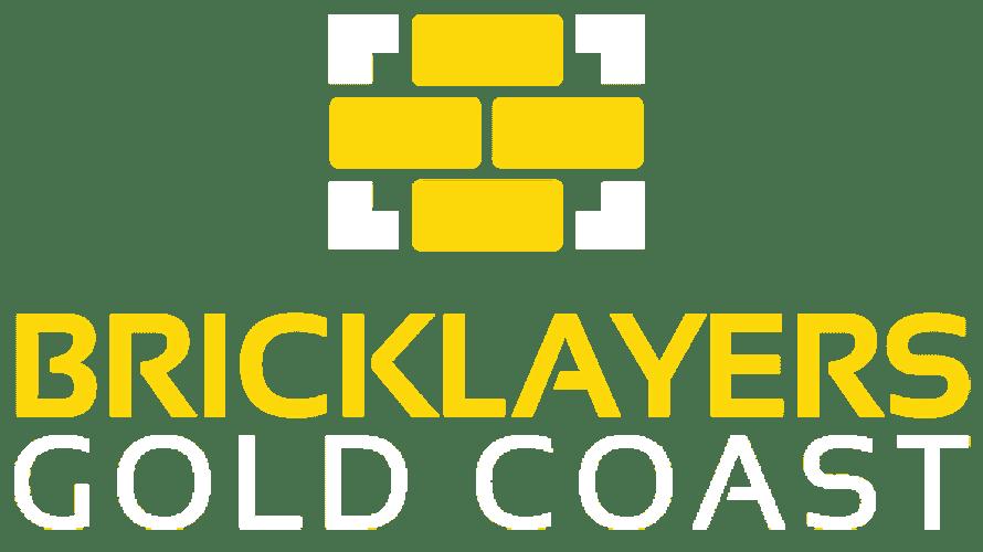 bricklayers gold coast